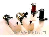 阿托斯柱塞泵技术,原装ATOS泵 -
