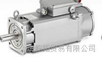 德国西门子SIMOTICS GP 1LE0高效电动机,SIEMENS高效电机技术支持
