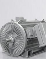 特价西门子直流电机销售,SIEMENS直流电机5/6/4阐述