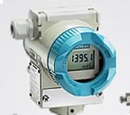 西门子低压变频器 MICROMASTER,SIEMENCO低压变频器复杂应用