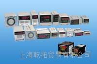 AUTONICS温度控制器经销商,设计图奥托尼克斯控制器 -