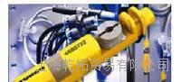 TURCK德国磁感应传感器概述,图尔克传感器技术样本 BI4U-M12E-AP6X-H1141