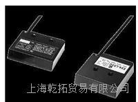 SUNX限定反射型光电传感器特点,及特征CZ-460 CZ-460