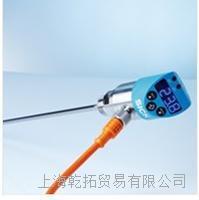 正品sickTCT 紧凑型温度传感器原理 LM18-1000