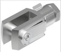 热门产品:德国FESTO Y形带销接杆SG-M12X1,25  6145