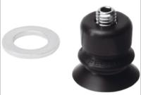 选型推荐:德国FESTO真空吸盘ESS-30-BN 189382