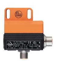 常备德国IFM双传感器,订购(AC2310)须知 AC315A