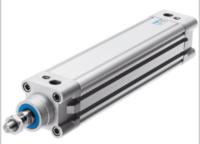 畅销产品:德国FESTO标准气缸DNC-63 163398