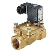 提供报价美国PARKER液压软管接头4-4 ME-SS 4-4 ME-SS