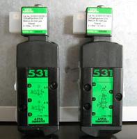 SCG531C017MS ,ASCO原装电磁阀现货常备 EF8316G034MO