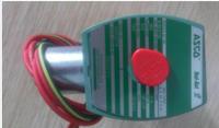常备现货:ASCO电磁阀S8327B202MO