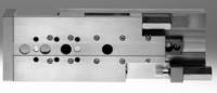 德国FESTO小型滑块驱动器安装指导 197905