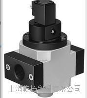 HEE-1/4-D-MIDI-24压力开关阀:德国费斯托 HEE-1/4-D-MIDI-24