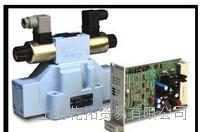 DENISON压力控制阀量程选择 PV20-1R1D-C00