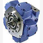 新品概述,力士乐REXROTH径向柱塞电机R939001623 R939001623
