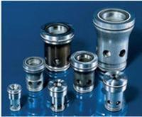 意大利阿托斯ATOS比例插装阀使用方法及规格LIRA-4/210/V LIRA-4/210/V