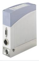 德国BURLERT8719型 - 液体流量控制器(LFC)资料