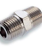 英国诺冠NORGERN 90°杆式三通接头使用方法36063105 36063105