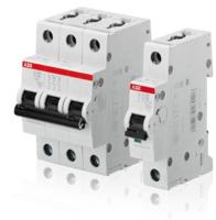 瑞士ABB塑壳断路器主要作用 T2H160MA32