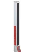 产品描述劳易测LEUZE光幕发射器CML720i-R05-800.R/PB-M12 CML720i-R05-800.R/PB-M12