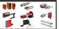 劳易测LEUZE定位传感器性能指标好BPS 37 S M 100 BPS 37 S M 100