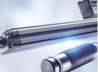 原装特价德国巴鲁夫磁场传感器BMF005H BIL EMD0-T060A-01-S75
