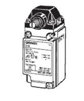 产品概要:OMRON一般用的限位开关D4A-4501N D4A-4505N