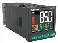 意大利杰佛伦双回路PID控制器 850P-R-RR0-1-0-00-3-M0-00-0-00