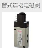 英国NORGREN管式连接电磁阀保养 2623079.3036.024.00