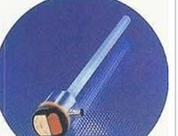 基本资料IFM液位传感器OT5013