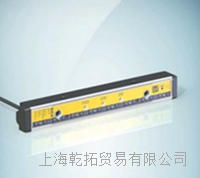 施克自动化光幕性能和优点 LLUV-5-500-A