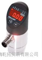 巴鲁夫传感器优势销售/balluff传感器种类 BES113-356-SA28-S4