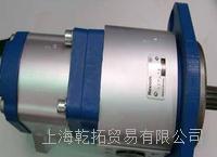 提供REXROTH轴向柱塞泵选型参数 3DREPE-6C2X/25EG24N9K31/A1M