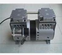 优势供应日本原装喜开理精密真空吸盘 SCM-B2-20