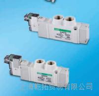 4JA/M4JA系列电磁阀安装·装配及调整时注意事项 4SA029-M3-D2-3