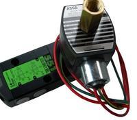 8223G025,ASCO电磁阀的配套线圈 238610-132-D
