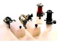 意大利阿托斯ATOS柱塞泵结构形成 PVPC-L-5073/1D