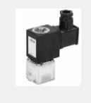 杰高气控换向阀,ASCO电磁阀sh供应 28690023