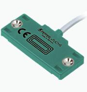 倍加福槽型传感器如何正确操作 RH158N-OBAK1R61N-1024