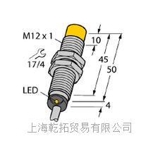 选型价格,图尔克浪涌保护器材质 NI4-DSU35TC-2Y1X2-0,2-BS9171