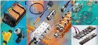 易福门传感器特性应用 MK5312