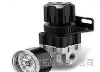 进口smc AW40-N02BG-2-X430过滤减压阀说明 AW30-N03-BG-2-X430