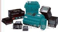 P+F传感器销量优,M100/MV100-RT/76A/103/115