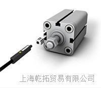 优势原装巴鲁夫磁敏式气缸传感器 BMF 21K-NS-C-2-PU-02