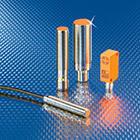 德国易福门进口磁感应式传感器 MGT000