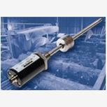 图尔克磁感式直线位移传感器WIM45-UNTL-LIU5X2-0.3-RS4 WIM45-UNTL-LIU5X2-0.3-RS4