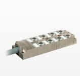 全新MURR数字输出模块订货号:57320
