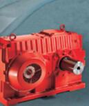 德国赛威标准减速机,SEW标准减速机安装说明