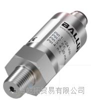 BALLUFF压力传感器BSP B100-DV004-A06A1A-S4 BSP B100-DV004-A06A1A-S4-004