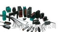 正品出售P+F光电传感器功能显示 OBT500-18GM60-E5